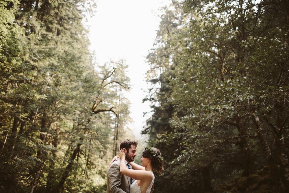 Seattle Mountain Wedding-88.jpg
