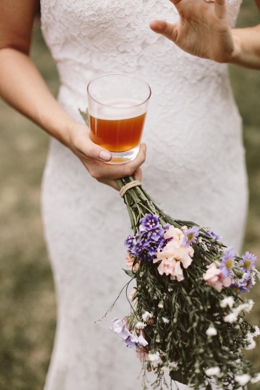 Seattle Mountain Wedding-90.jpg