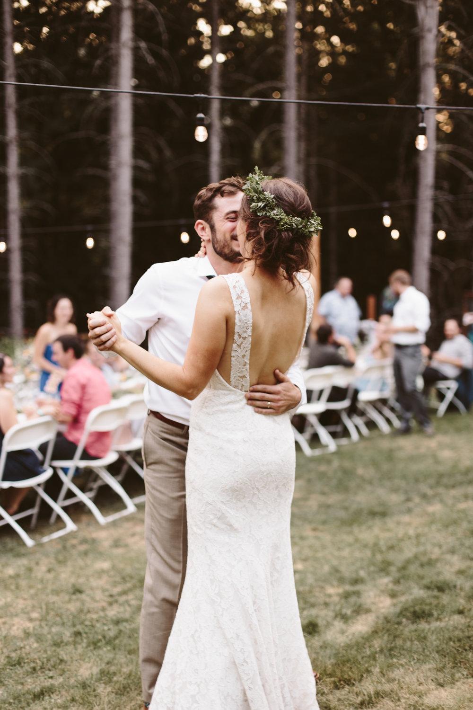 Seattle Mountain Wedding-91.jpg