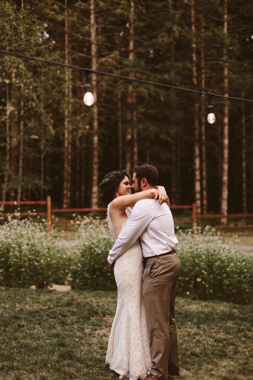 Seattle Mountain Wedding-93.jpg