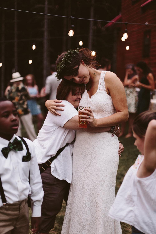 Seattle Mountain Wedding-98.jpg