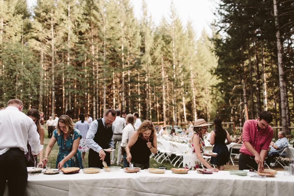Seattle Mountain Wedding-101.jpg