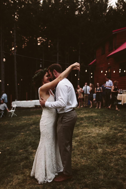 Seattle Mountain Wedding-102.jpg