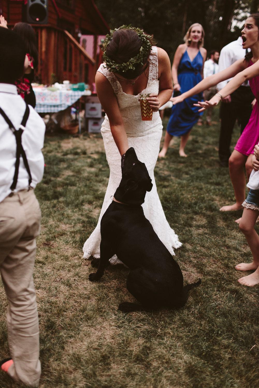 Seattle Mountain Wedding-104.jpg