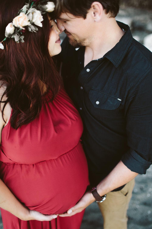 Kristina Maternity-15.jpg