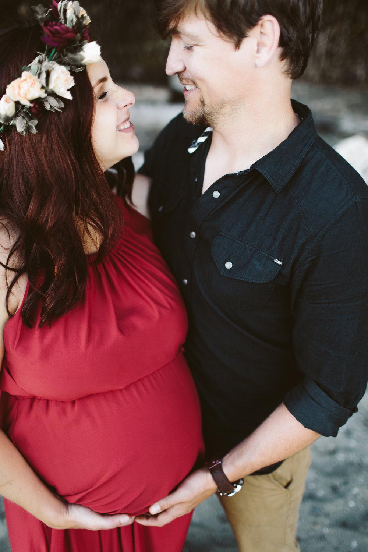 Kristina Maternity-17.jpg