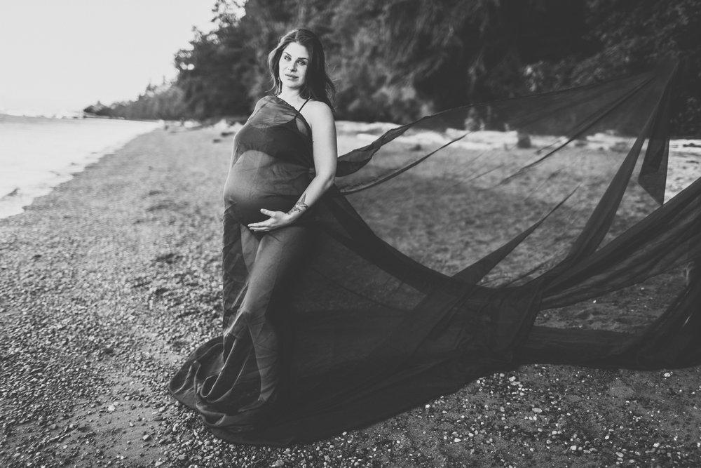 Kristina Maternity-27.jpg