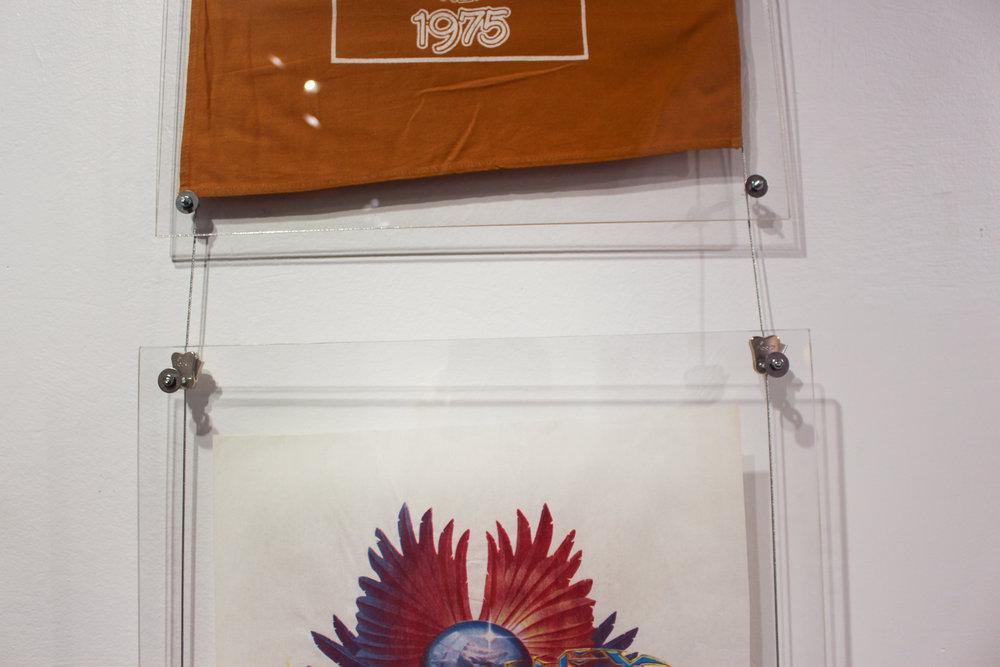 original 70's rock merchandise screen prints Hip-O-Potamus  (2 of 39).jpg