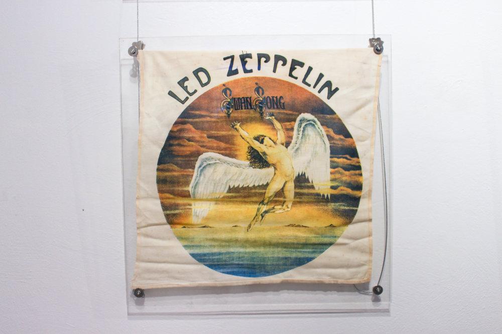 original 70's rock merchandise screen prints Hip-O-Potamus  (4 of 39).jpg