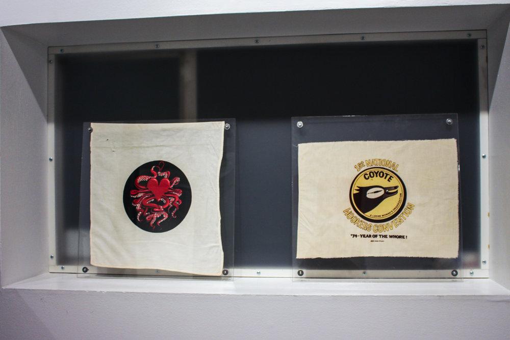 original 70's rock merchandise screen prints Hip-O-Potamus  (8 of 39).jpg
