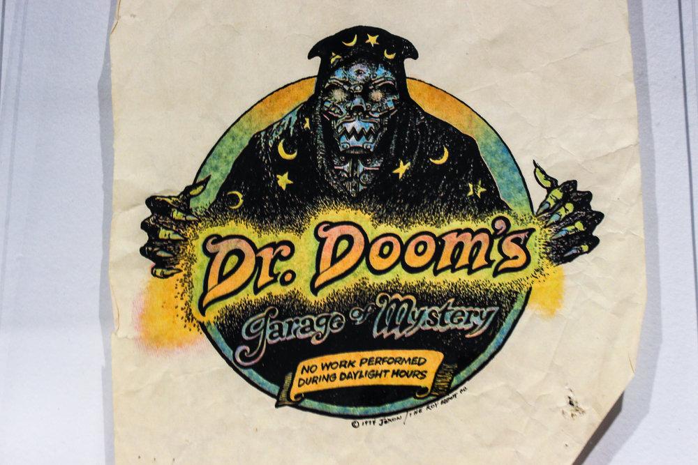 original 70's rock merchandise screen prints Hip-O-Potamus  (7 of 39).jpg