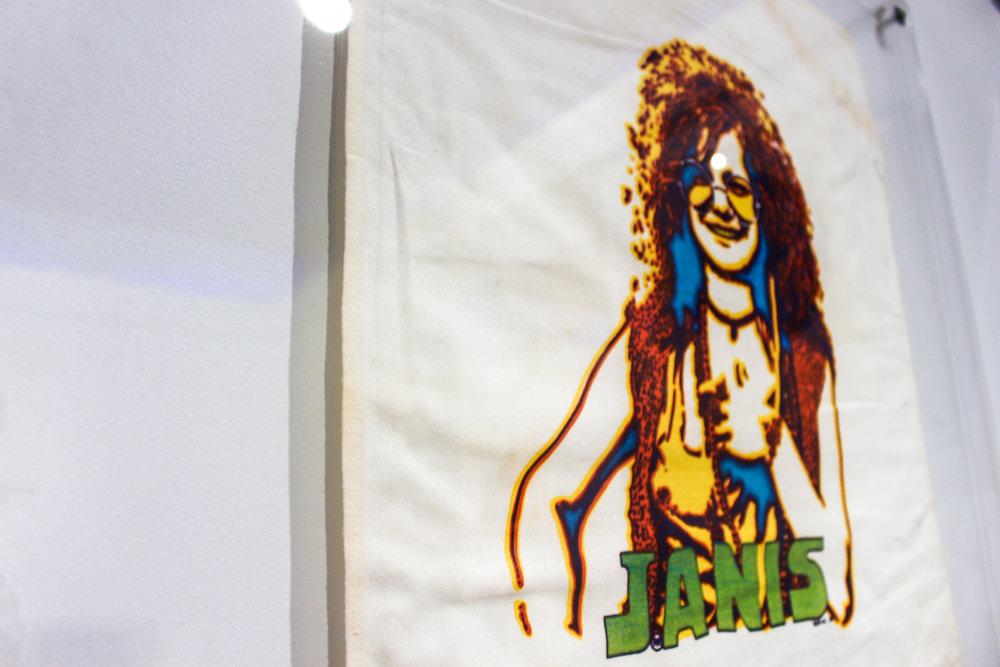 original 70's rock merchandise screen prints Hip-O-Potamus  (14 of 39).jpg