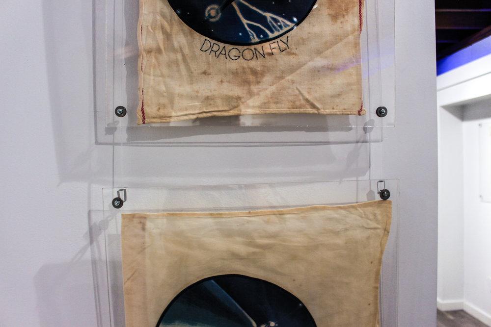 original 70's rock merchandise screen prints Hip-O-Potamus  (15 of 39).jpg