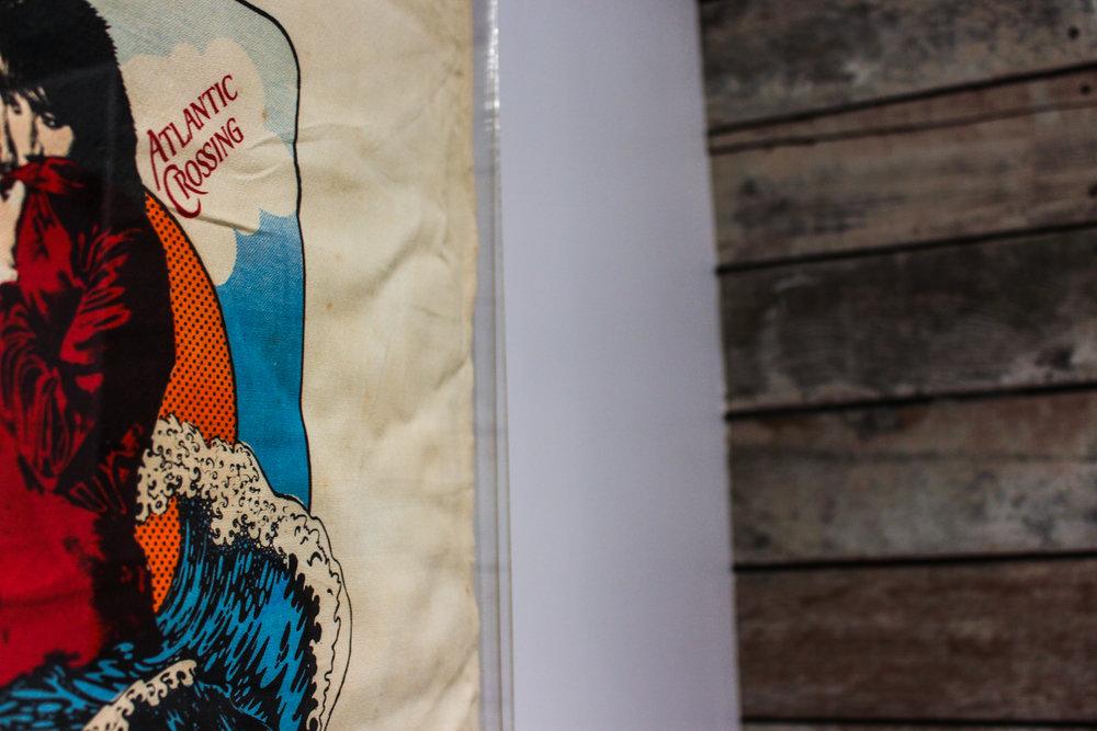 original 70's rock merchandise screen prints Hip-O-Potamus  (19 of 39).jpg