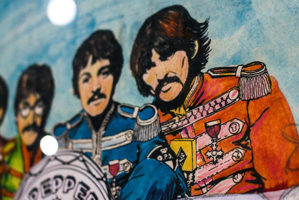 original 70's rock merchandise screen prints Hip-O-Potamus  (28 of 39).jpg
