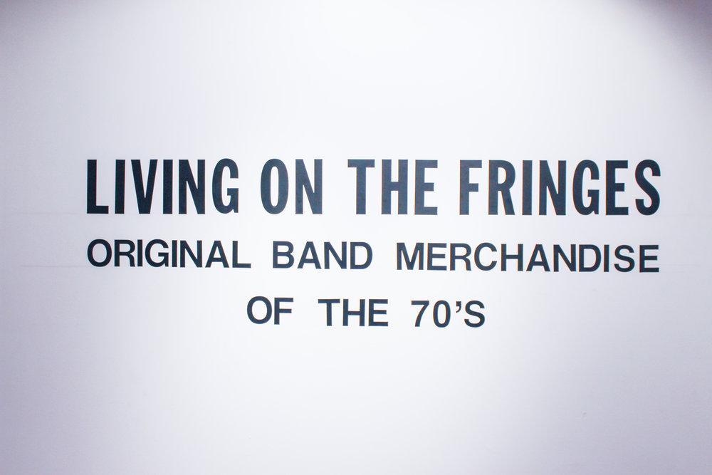 original 70's rock merchandise screen prints Hip-O-Potamus  (39 of 39).jpg