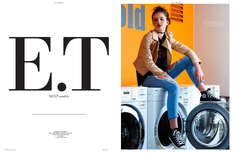 Fashion Spreads_Page_07.jpg