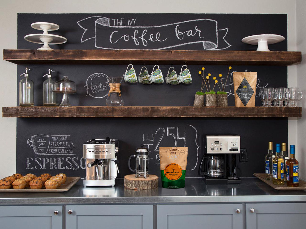 Coffee On Shelf.jpg
