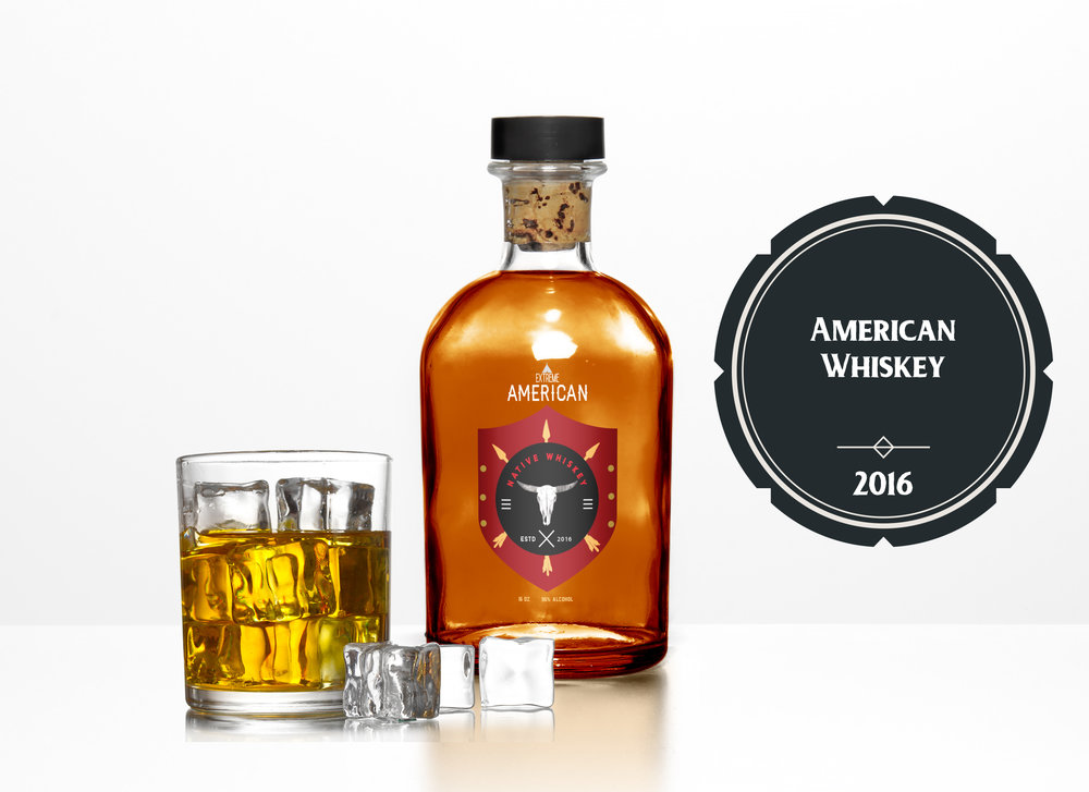 Extreme-Whiskey Bottle.jpg