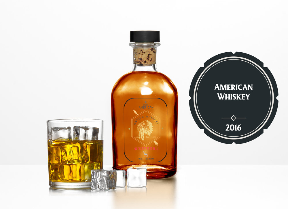 Whiskers-Whiskey Bottle.jpg