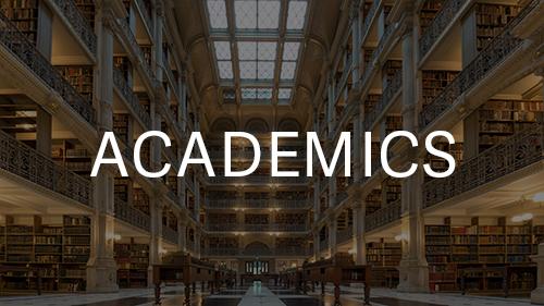 thumb_academics.png
