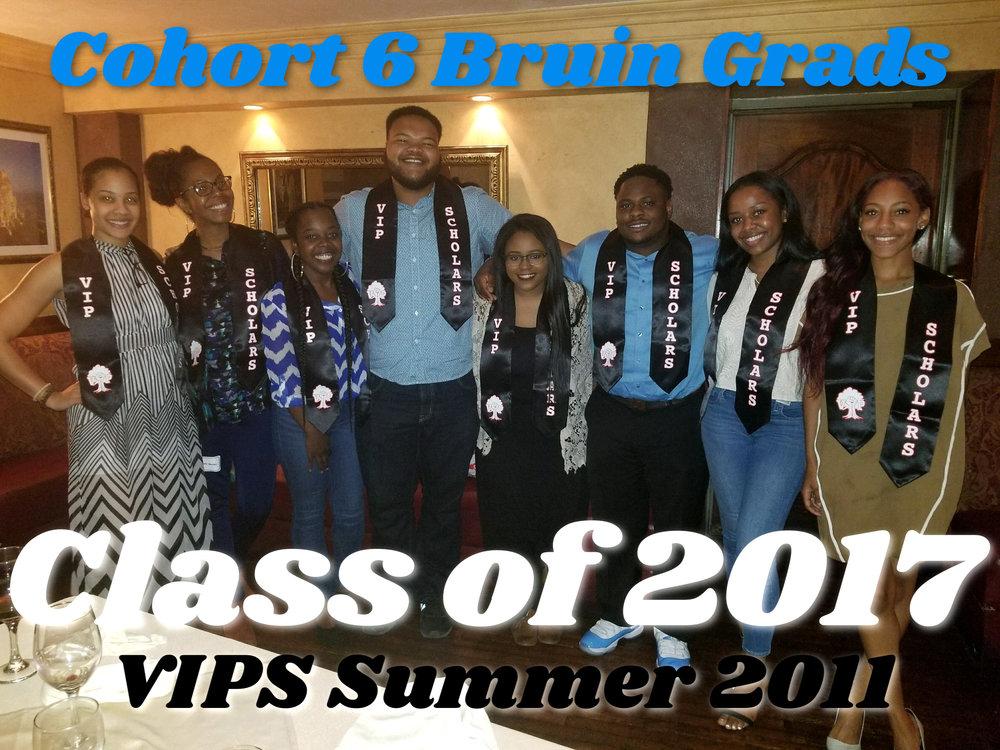 VIPS - Cohort 6 Grads.jpg