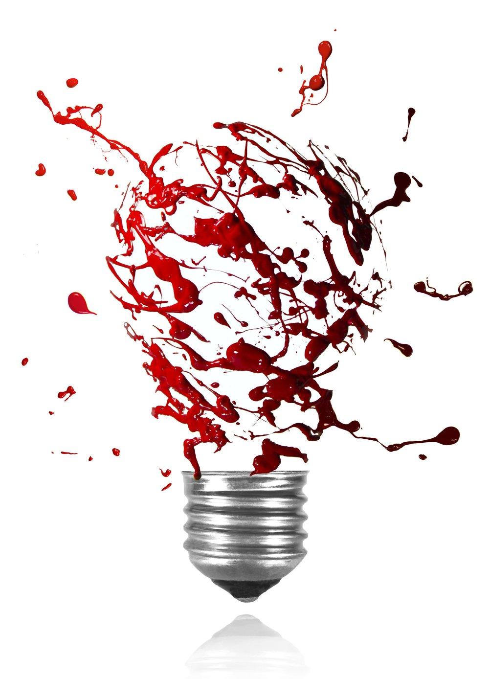 Light+Bulb+Spray+-+Red.jpg