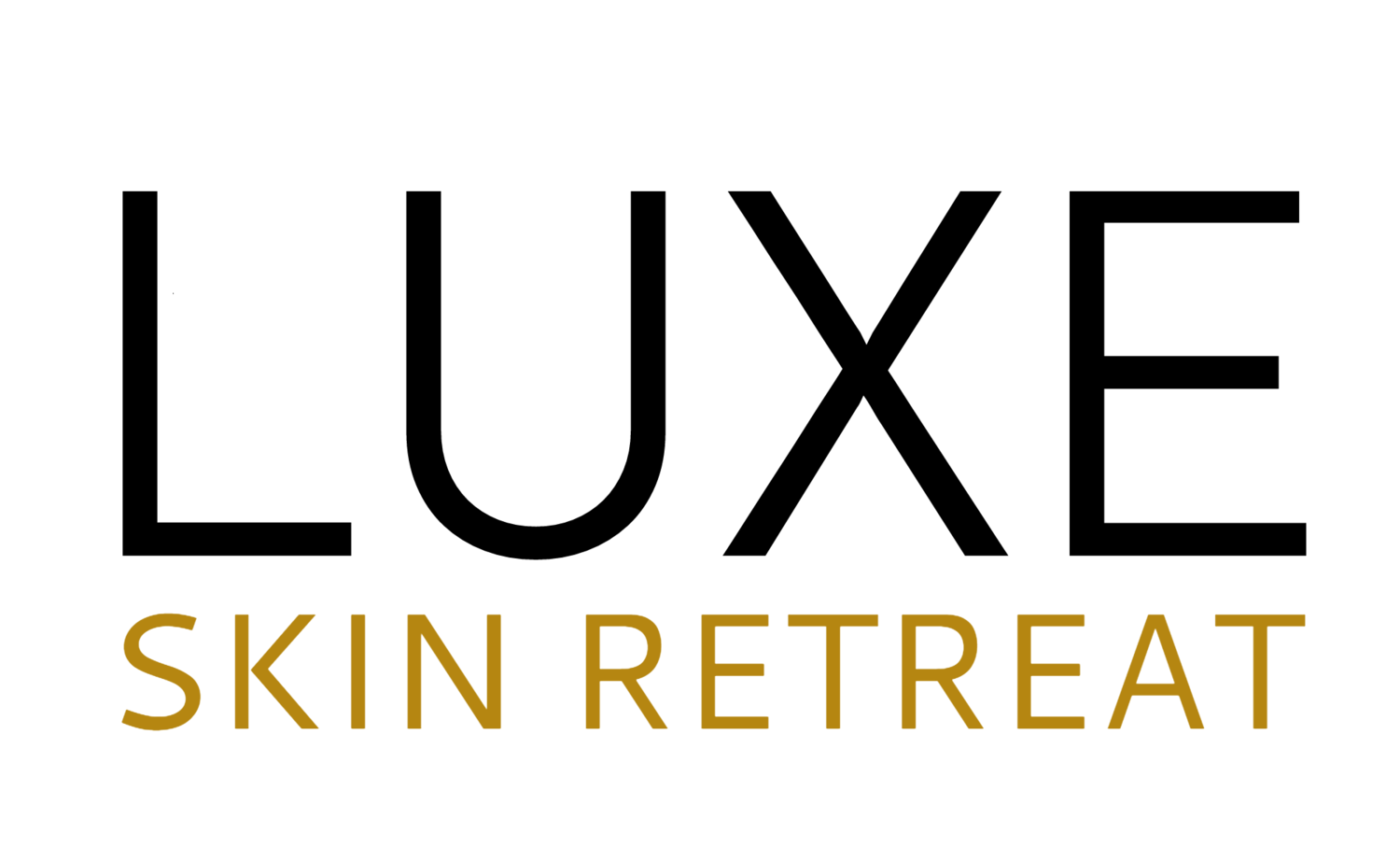 Luxe Skin Retreat - Facials, Peels, and Body Treatments in San Diego