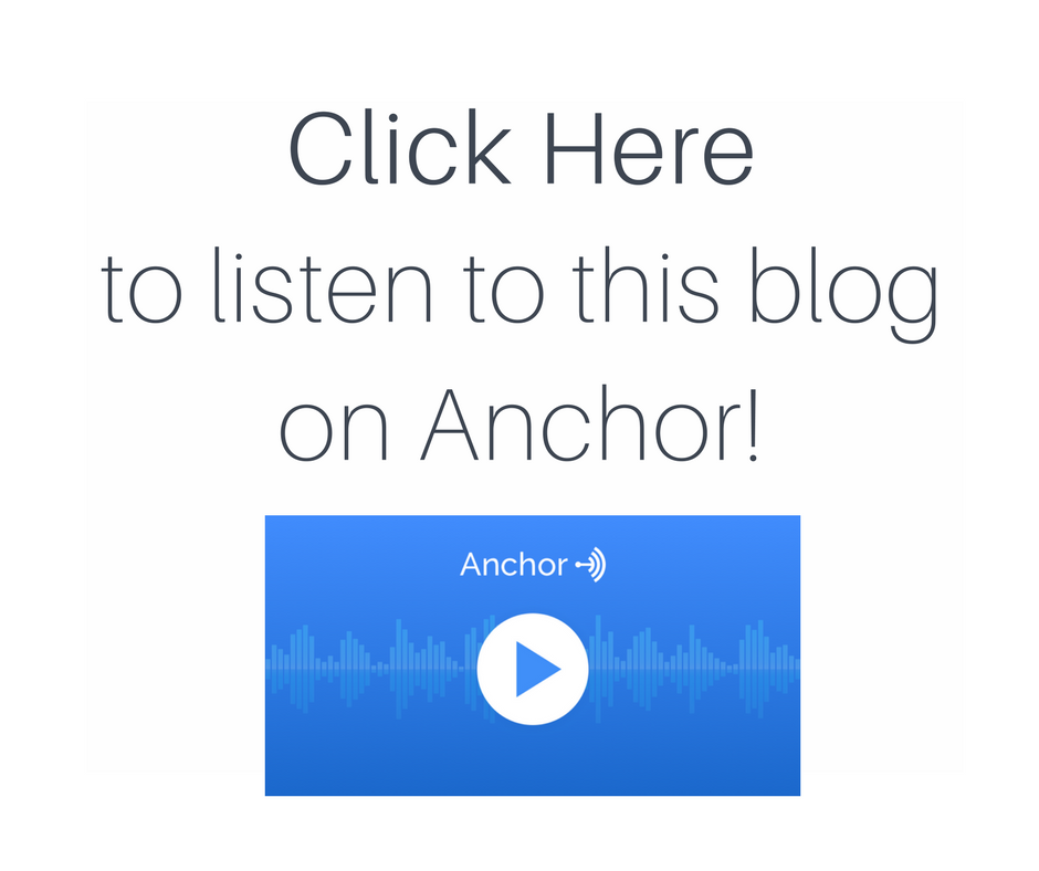 Listen to Chelle Weech Podcast on Anchor (1).png