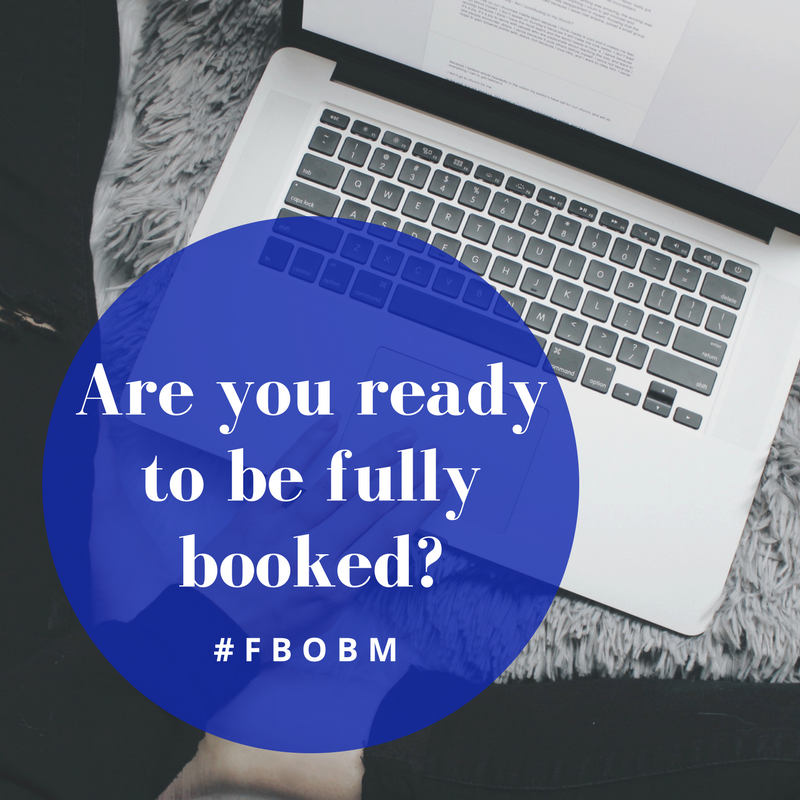 Are you ready to be fully booked-.png
