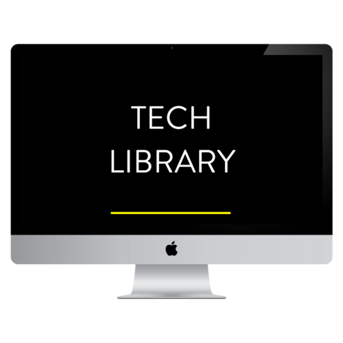 Tech Library for Virtual Assistants.png