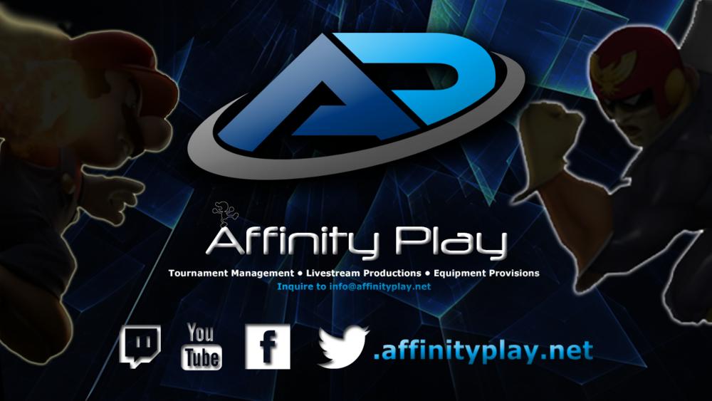 Affinity Play Links: twitch.affinityplay.net facebook.affinityplay.net youtube.affinityplay.net twitter.affinityplay.net photos.affinityplay.net