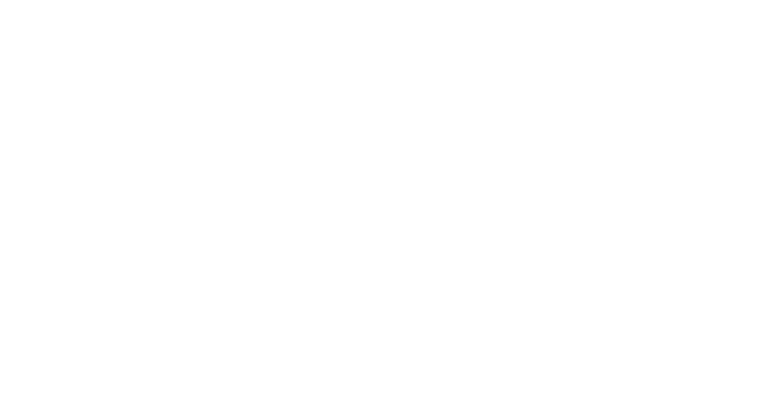 Friendsphotog