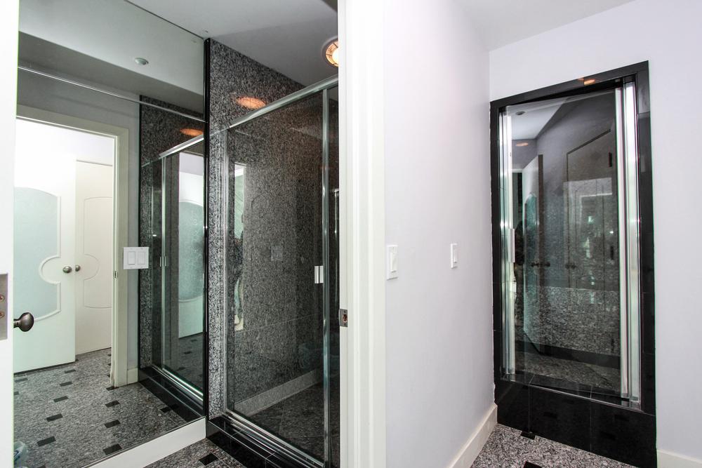 IndoorSwimmingPool-Bath.jpg