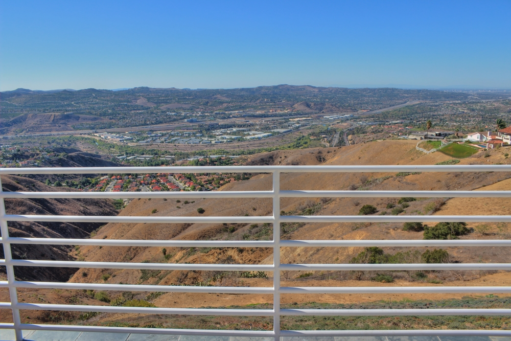 View_7.jpg