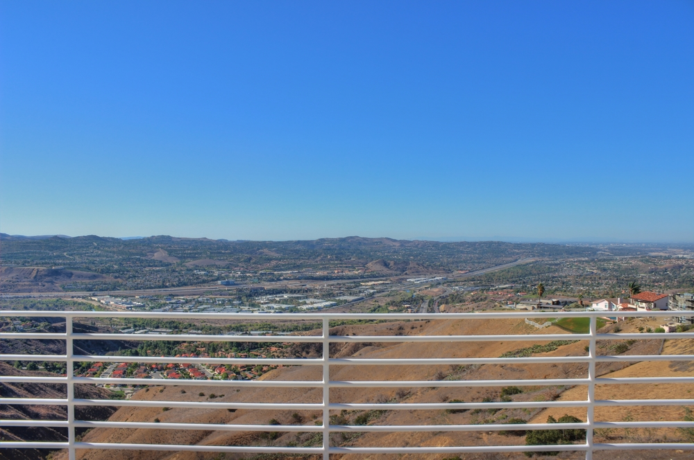 View_8.jpg