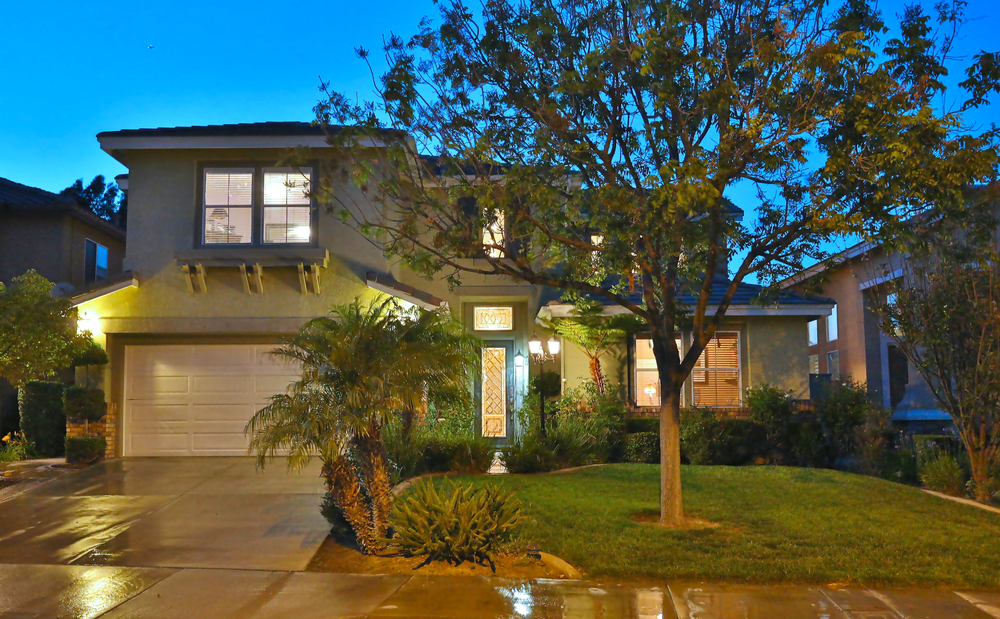 4448 Torrey Pines Dr Chino Hills, CA 4BR, 4BA 3,111 sqft Living, 6,930 sqft Lot