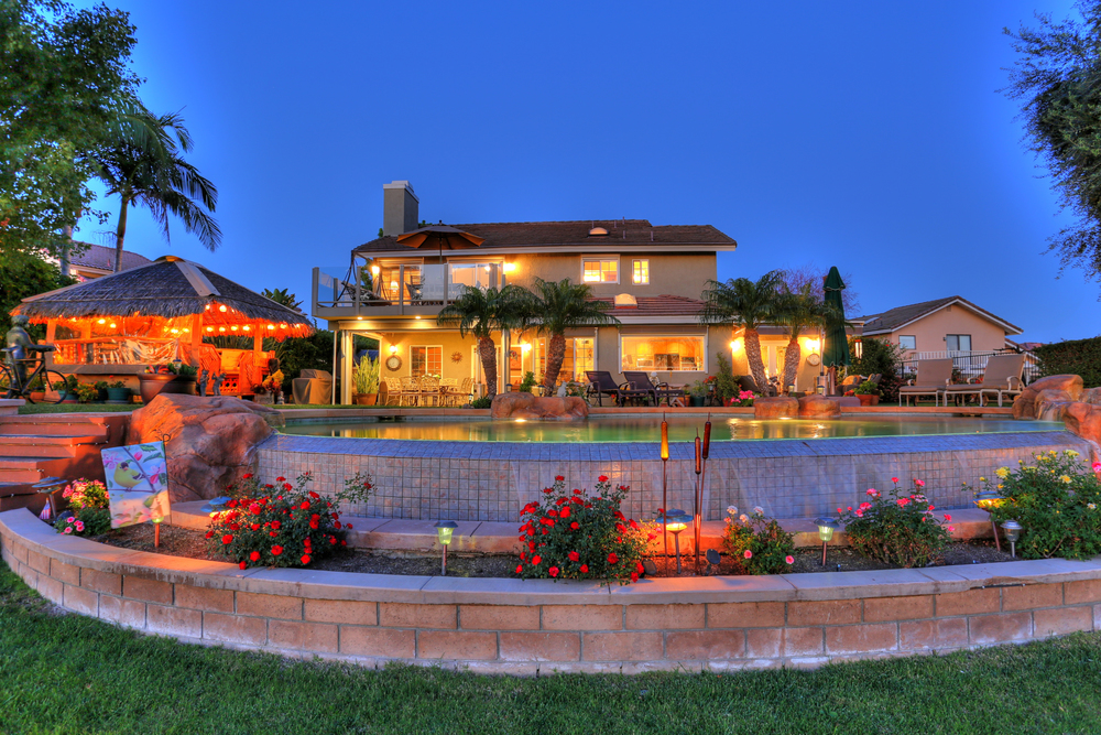4655 Dorinda Rd Yorba Linda, CA 4BR, 2.5BA 2,704 sqft Living. 22.500 sqft Lot