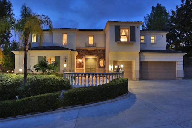 2750 Hillside Dr West Covina, CA 4BR, 4BA 3,767 sqft Living, 21,918 sqft Lot