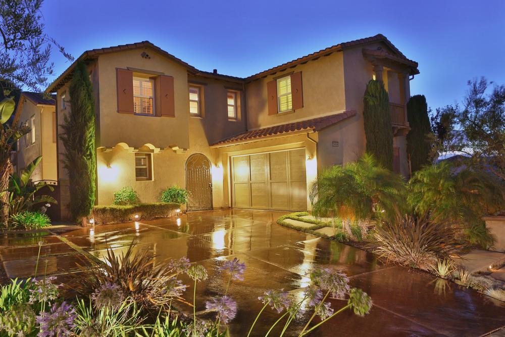 16404 Bell Ridge Dr Chino Hills, CA 6BR, 5.5BA 4,064 sqft Living, 10,635 sqft Lot