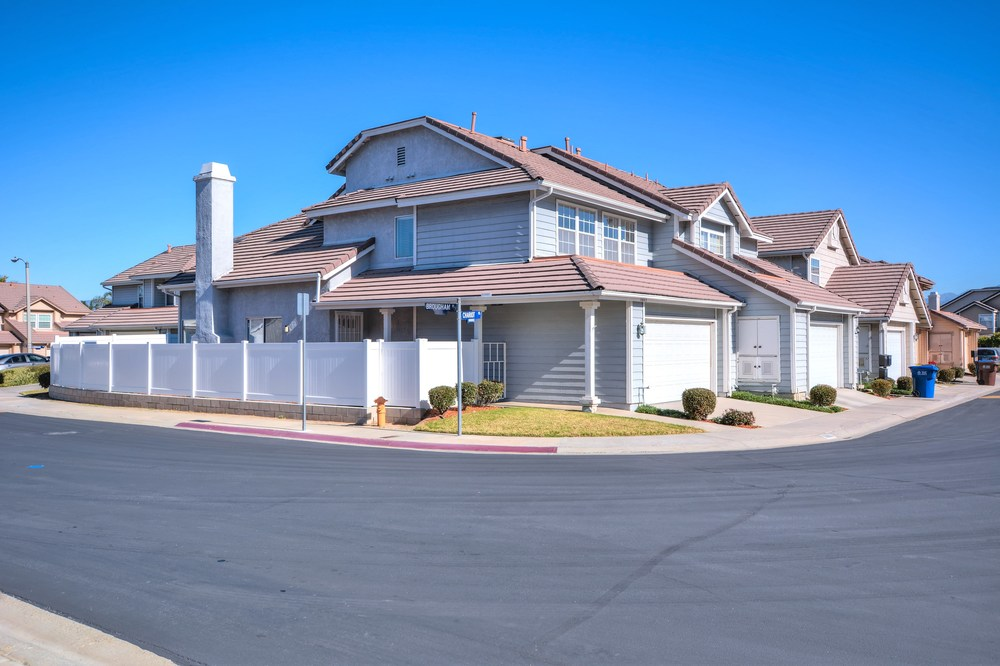 16603 Chariot Pl Hacienda Heights, CA 3BR, 2.5BA 1,466 SqFt LIVING