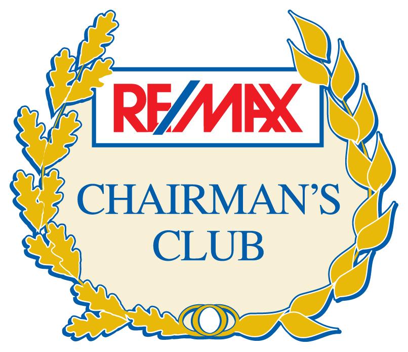 Chairman_club.jpg