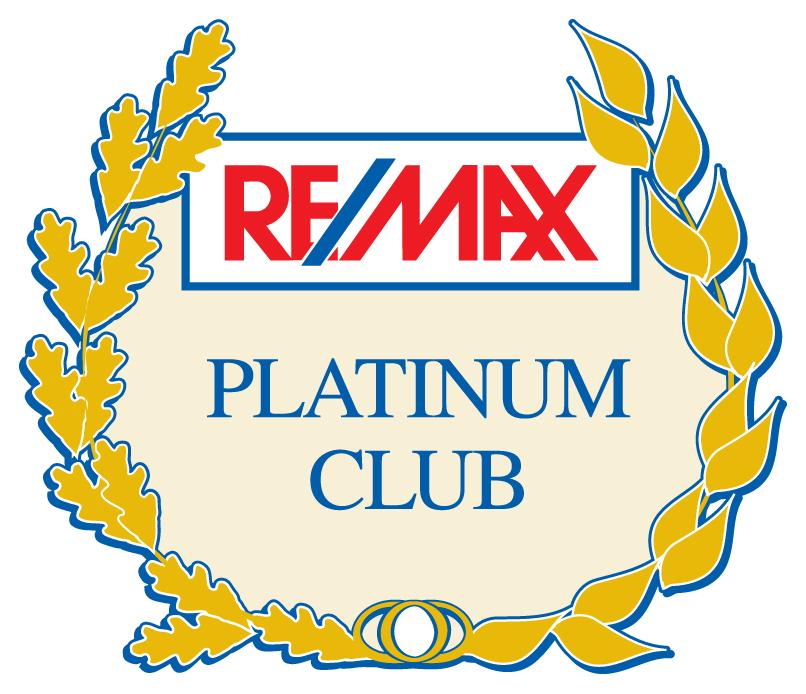 PlatinumClubLogoColor.jpg