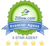 zillow-premier-agent-5-star.jpg