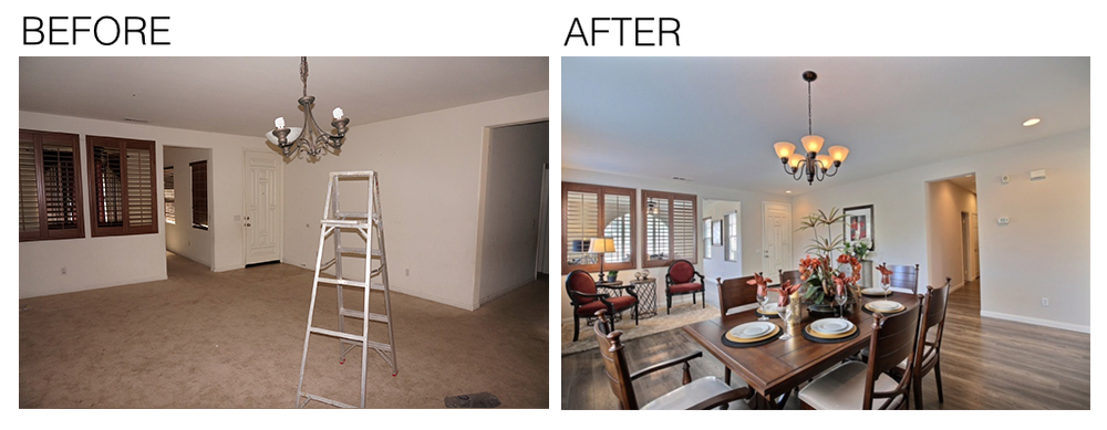 Staging Before After 2.jpg