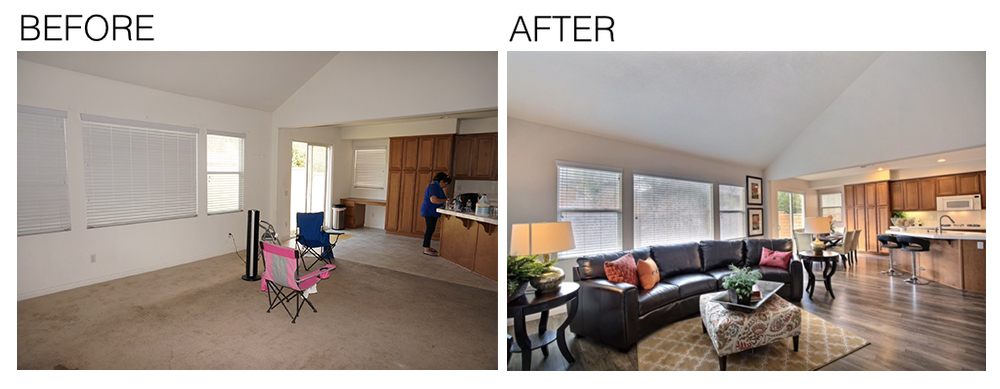 Staging Before After 5.jpg