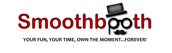 Smoothbooth.ca