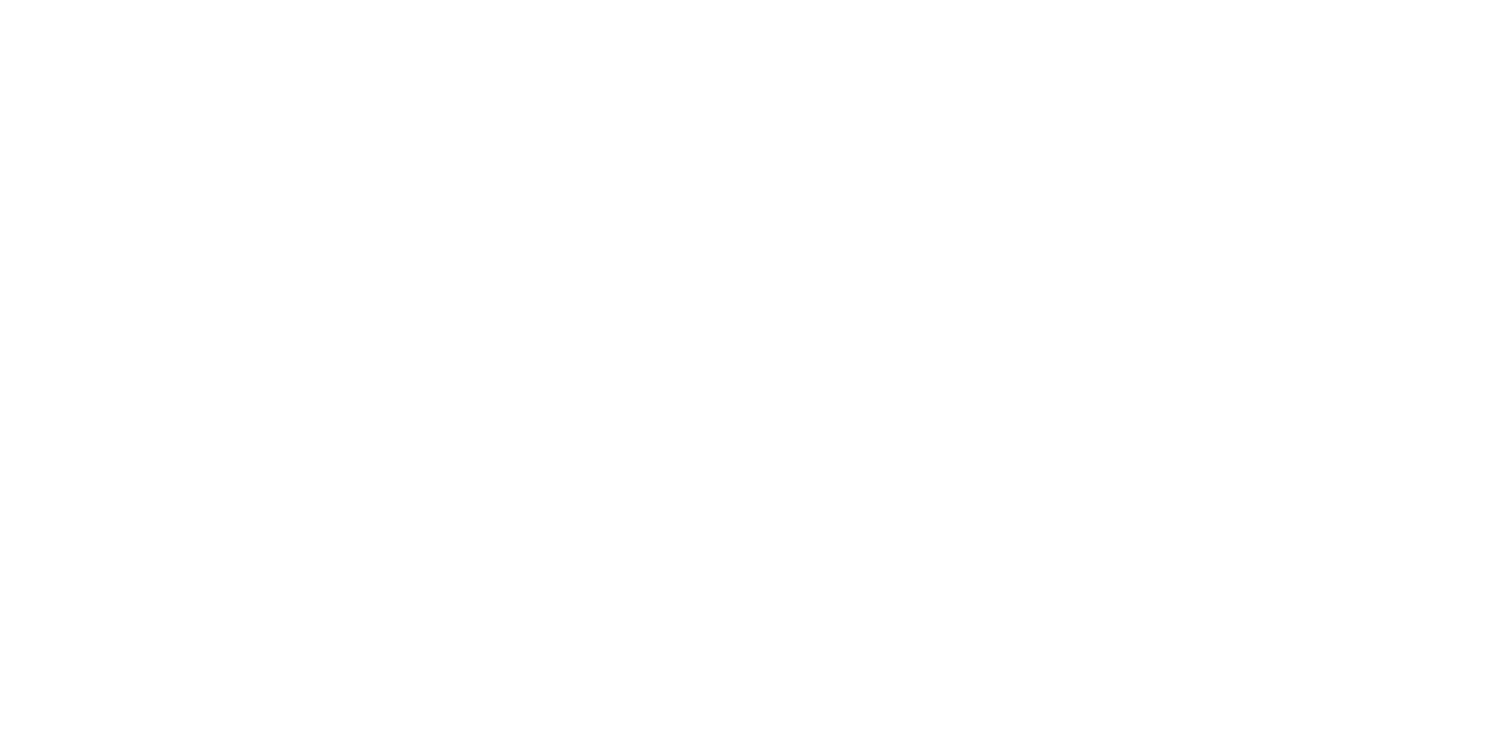 Chantwood Magazine