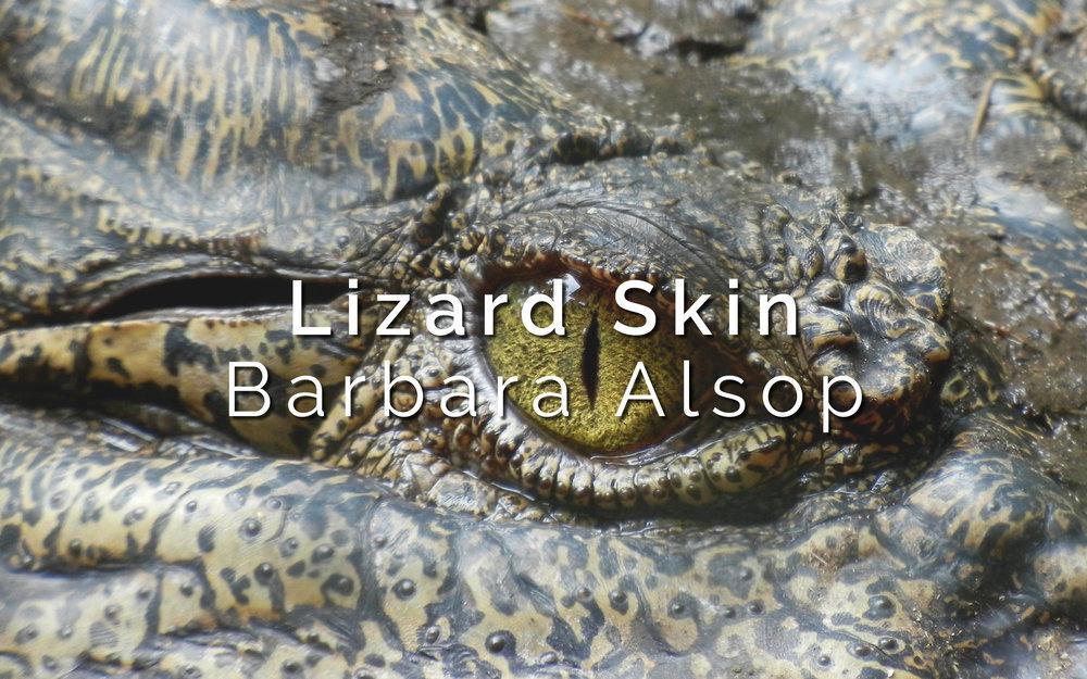 Lizard Skin.jpg