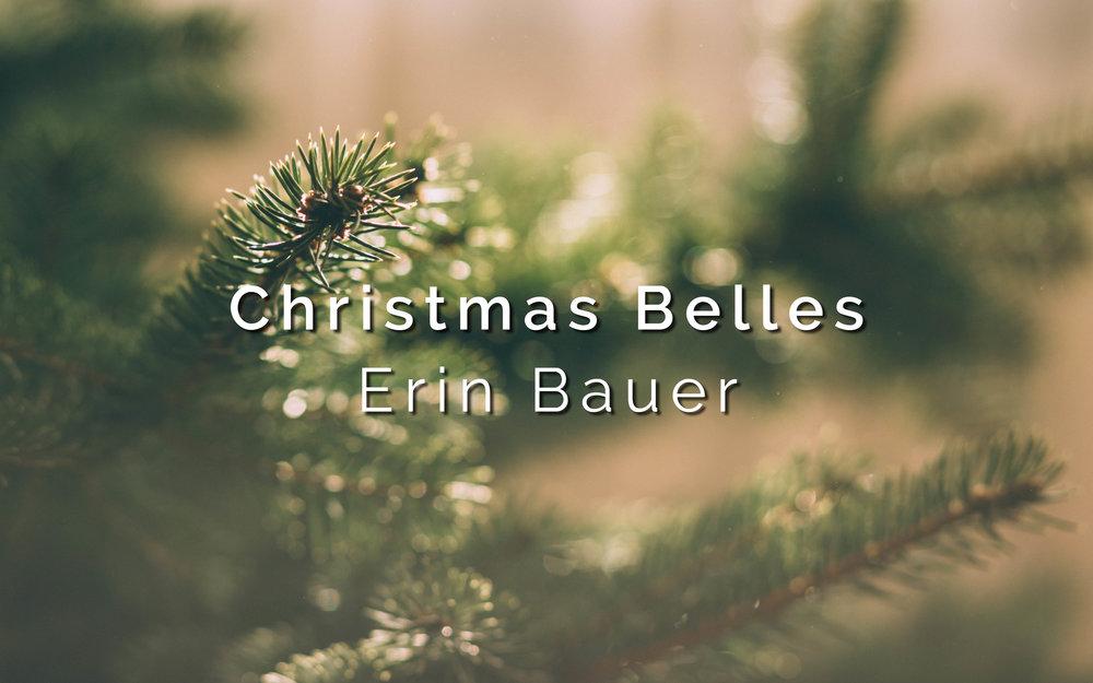Christmas Belles.jpg